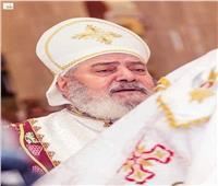 البابا تواضروس عن المتنيح القس بيتر توفيق: كان نموذجًا ومثالًا في كل موقف