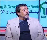 شريف خيرالله: الرئيس السيسي حقق إنجازات ملموسة في وقت قياسي | فيديو