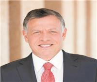 مصر والأردن.. توافق استراتيجى واتحاد فى مواجهة التحديات