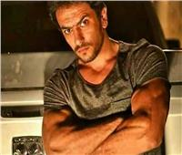 عودة هشام عشماوي  في «الاختيار 2»