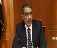 نقابة الصحفيين تطالب وزيرة الصحة بالتحقيق في واقعة منع الزملاء من عملهم