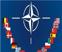 الناتو يعقد اجتماعًا طارئًا لوزراء الدفاع والخارجية للدول الأعضاء