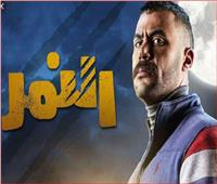 محمد إمام يفقد الذاكرة في الحلقة الأولى بمسلسل النمر