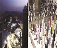 «إغلاق وحظر تجول» إجراءات احترازية بالعالم الإسلامى تواكب الاحتفال برمضان