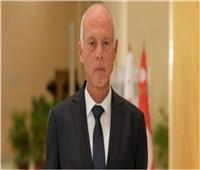 الرئيس التونسي: النص المتعلق بوظائف رئيس الجمهورية غير دستوري