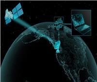 تطوير منظومة اكتشاف الصواريخ عبر الأقمار الصناعية