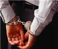 القبض على رئيس مركز ومدينة المحلة الكبرى بسبب مخالفات مالية وإدارية