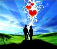 برج القوس اليوم.. مشاعر الحب تحاوطك في كل مكان