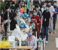 إجمالي إصابات كورونا حول العالم يبلغ 137 مليونًا و 456 ألفًا و 881 حالة