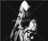 الشيخ محمد رفعت.. احتبس صوته فبكى أهل الأرض