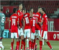 الليلة.. الأهلي يواجه النصر في كأس مصر