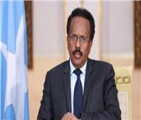 الرئيس الصومالي يُمدد فترة رئاسته لعامين إضافيين