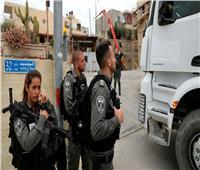 الأردن: تصرفات الشرطة الإسرائيلية في الأقصى مرفوضة ومدانة