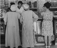 وداعا «رمضان الستينيات».. كيف كان المصريون قبل عشرات السنين؟