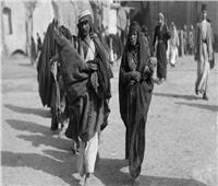 أكلات تاريخية.. «الأرز بالفول» سر رمضاني في العراق