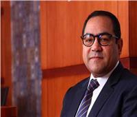 التنظيم والإدارة يوافق على التسوية لـ 89 موظفا بديوان عام محافظة قنا