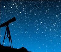 فيديو| البحوث الفلكية تكشف تفاصيل تواجد القمر بأبعد مسافة عن الأرض