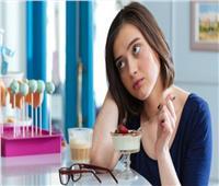 «الشعور بالجوع المستمر».. مشكلة طبية خطيرة يوضحها خبراء التغذية