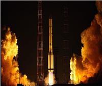 روسيا تعمل على صاروخ مخصص لحمل الأقمار الصناعية إلى الفضاء