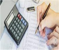 مسئولة تمويل بجمعية للمشروعات متناهية الصغر تختلس أقساط القروض