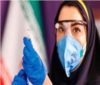 إيران تُسجل أكثر من 25 ألف إصابة بفيروس كورونا خلال 24 ساعة