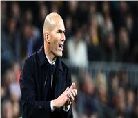 أبرز غيابات ريال مدريد أمام ليفربول في قمة دوري أبطال أوروبا