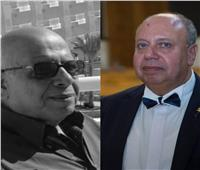 وفاة طبيب وصيدلي بفيروس كورونا في قنا