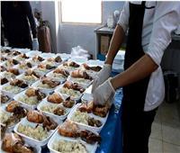 تضامن بني سويف يطلق مبادرة «إفطارك وسحورك عندنا» للأولى بالرعاية
