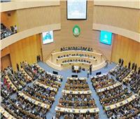الاتحاد الإفريقي يعلن عن شراكة مع تحالف ابتكارات الأوبئة لتعزيز تصنيع اللقاحات