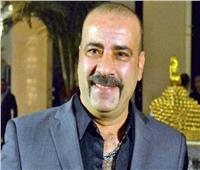 """محمد سعد: """"غير نادم على أي عمل قدمته"""""""