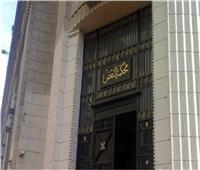 27 يوليو.. الحكم في طعون قيادات الإخوان في التخابر مع حماس