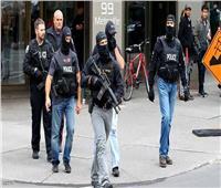 الاستخبارات الكندية: أنشطة التجسس الأجنبية على أراضينا تتصاعد