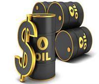 2.9% تراجع في أسعار البترول العالمية
