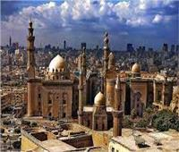 الفاروق عمر.. أنار المساجد لصلاة التراويح