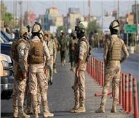 الإعلام الأمني العراقي: ضبط 100 قذيفة وأحزمة ناسفة في نينوى