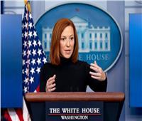 البيت الأبيض: الدعوة لقمة بايدن وبوتين لازالت قائمة