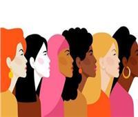 تقرير للأمم المتحدة يناقش الاستقلالية الجسدية للمرأة