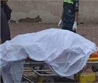 التصريح بدفن جثة شاب اصطدام القطار به في الحوامدية