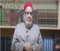 فتاوى كريمة| ما حكم الصيام لغير المحجبة؟ .. فيديو 