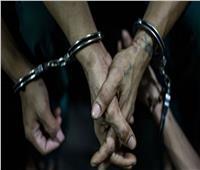 اعترافات تفصيلية للمتهمين بحرق وقتل مسنة بالزيتون