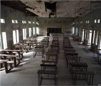 مقتل 20 طفلا في حريق بمدرسة في عاصمة النيجر