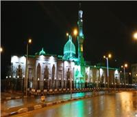 أشهر المساجد التاريخية.. خريطة المزارات السياحية الإسلامية في القاهرة