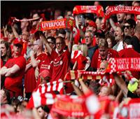 «ليفربول» قبل مواجهة «الريال»: سنقاتل من أجل جميع مشجعينا