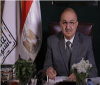 رئيس جامعة أسيوط:مصابو حادث «أتوبيس الصحراوي» حالتهم مستقرة
