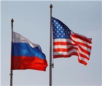 مجلس الأمن الروسي يتهم واشنطن بمحاولة إقحام الروس في التطرف