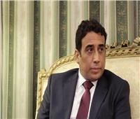 رئيس المجلس الرئاسي الليبي: سنعمل على إخراج المليشيات الأجنبية من البلاد