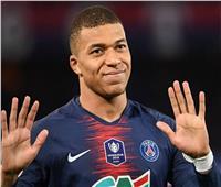 لاعب الأهلي السابق: «مبابي» يشبهني في طريقه لعبى.. ورفضت الانضمام للزمالك