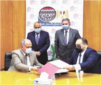 وزير قطاع الأعمال العام: خطة طموحة لتأمين احتياجات مصر من الأخشاب