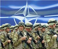 إعلام: الناتو يجري مناورات عسكرية لـ«ترهيب» روسيا