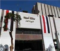 أسيوط في ٢٤ ساعة  مصرع ٢٠ شخصاً وإصابة ٣ في حادث بالصحراوي الشرقي